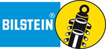 bilstein-logo-small