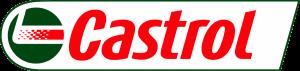 castrol-small